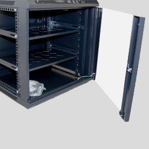 Rack Cabinets